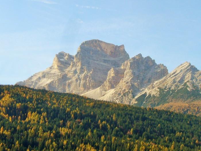 lunga ciclovia delle Dolomiti 023 (2)