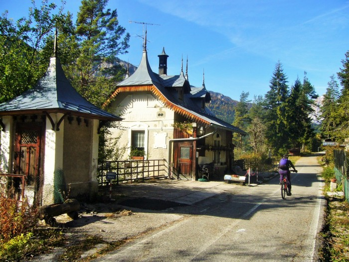 lunga ciclovia delle Dolomiti 025 (2)