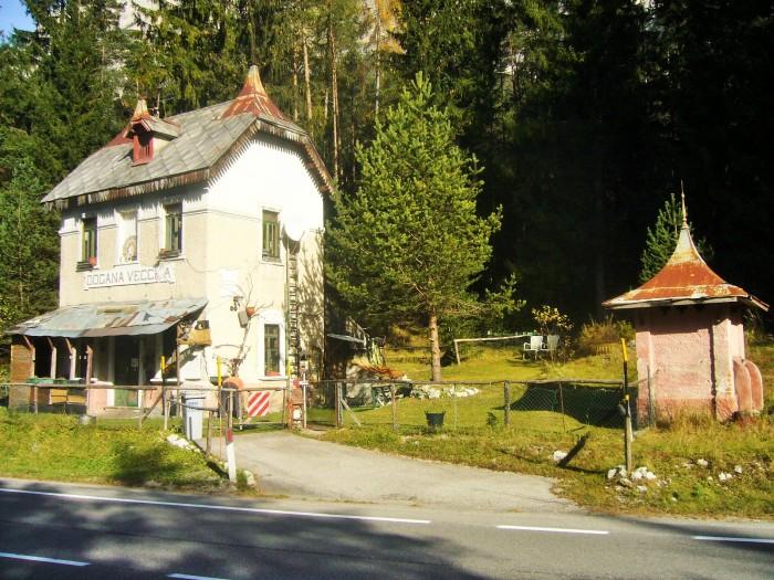 lunga ciclovia delle Dolomiti 026 (2)