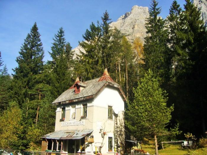lunga ciclovia delle Dolomiti 027 (2)