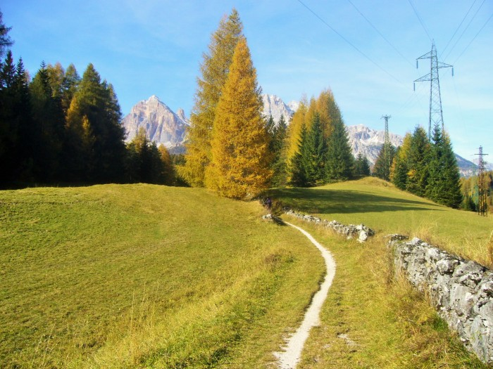 lunga ciclovia delle Dolomiti 028 (2)