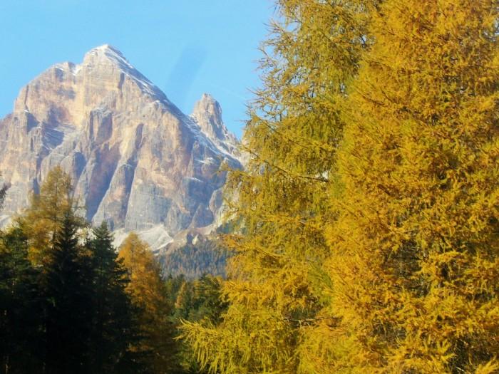 lunga ciclovia delle Dolomiti 030 (2)