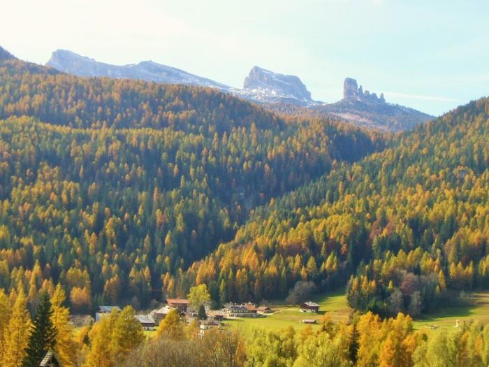 lunga ciclovia delle Dolomiti 031 (2)