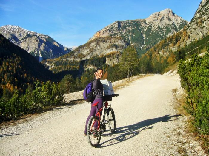 lunga ciclovia delle Dolomiti 033 (2)
