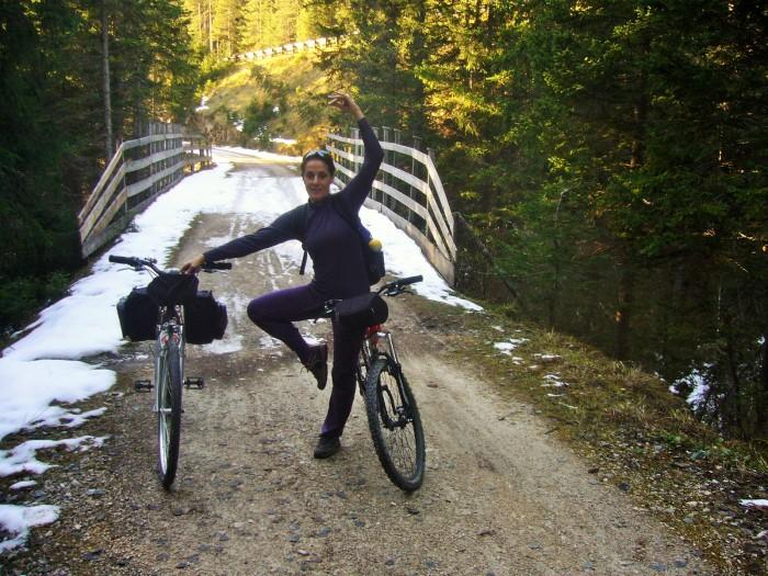 lunga ciclovia delle Dolomiti 035 (2)