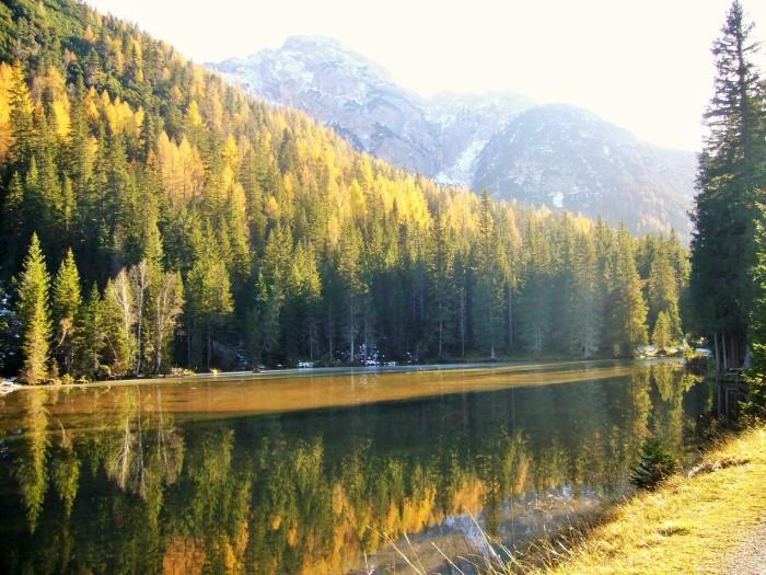 lunga ciclovia delle Dolomiti 042 (2)