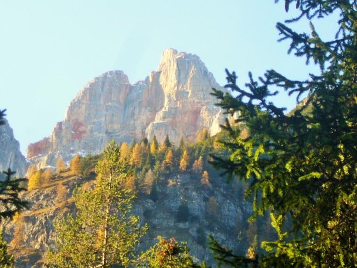 lunga ciclovia delle Dolomiti 044 (2)