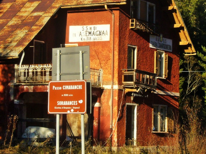 lunga ciclovia delle Dolomiti 047 (2)