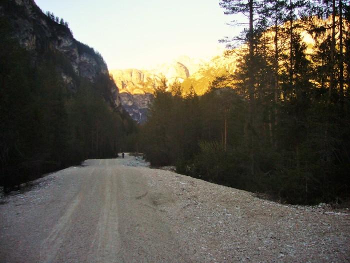 lunga ciclovia delle Dolomiti 048 (2)
