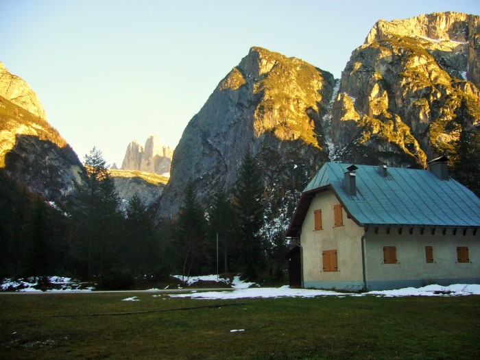 lunga ciclovia delle Dolomiti 049 (2)