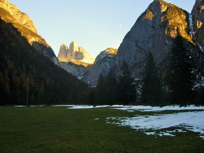 lunga ciclovia delle Dolomiti 054 (2)
