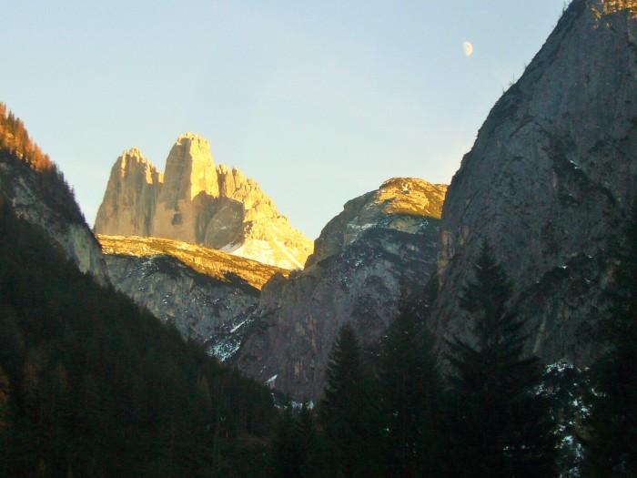 lunga ciclovia delle Dolomiti 055 (2)