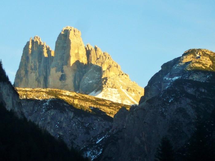 lunga ciclovia delle Dolomiti 056 (2)