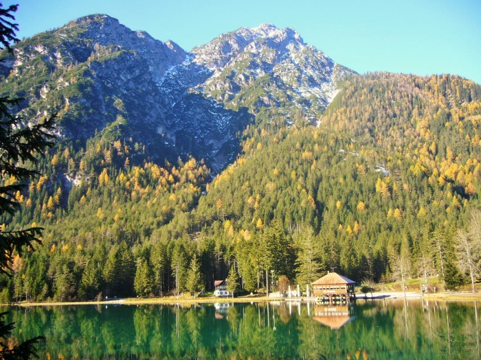 lunga ciclovia delle Dolomiti 061 (2)