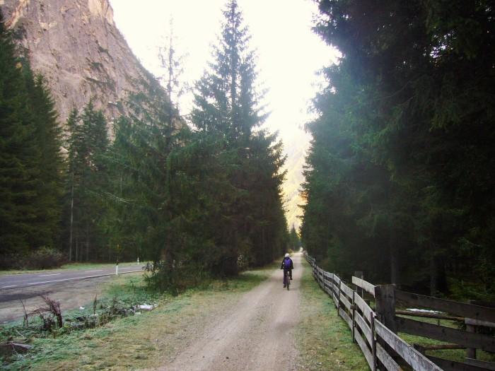 lunga ciclovia delle Dolomiti 065 (2)