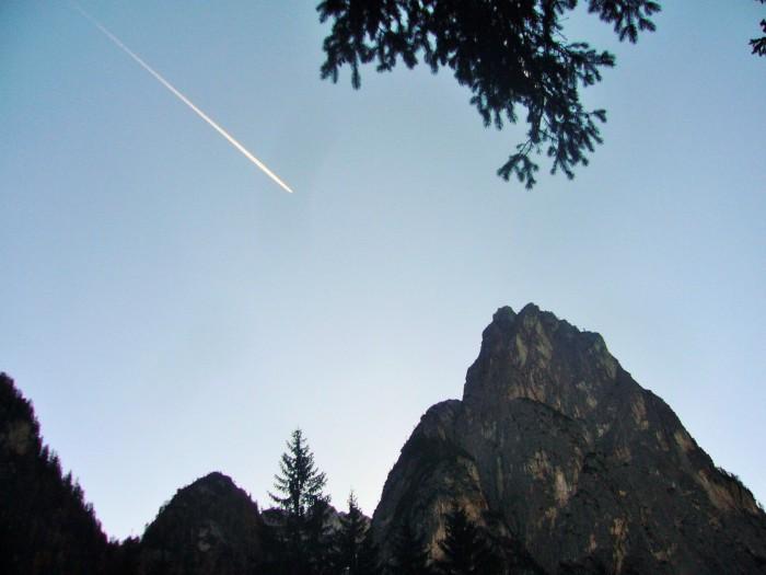 lunga ciclovia delle Dolomiti 067 (2)