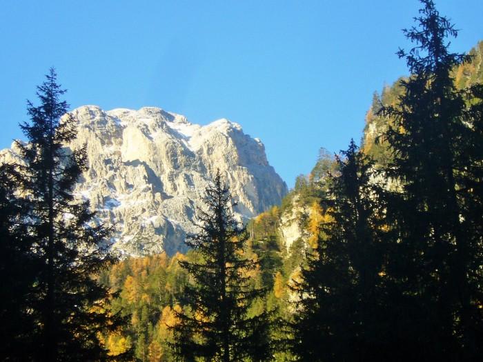 lunga ciclovia delle Dolomiti 070 (2)
