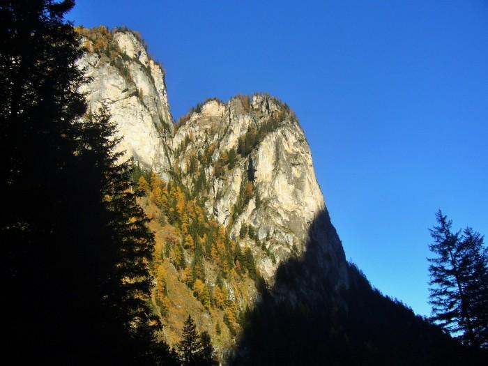lunga ciclovia delle Dolomiti 071 (2)