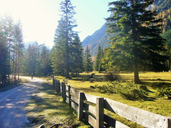 lunga ciclovia delle Dolomiti 072 (2)