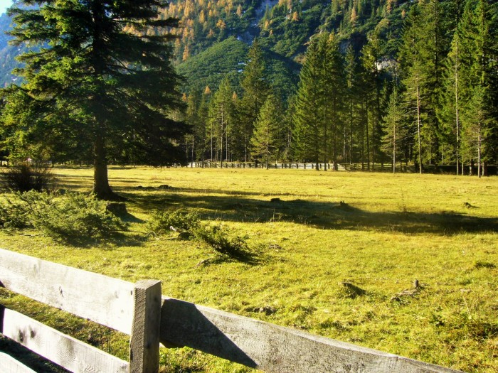 lunga ciclovia delle Dolomiti 073 (2)