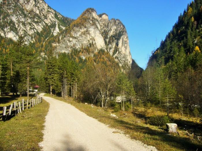 lunga ciclovia delle Dolomiti 074 (2)