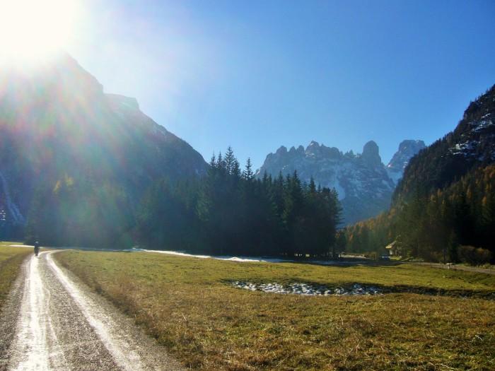 lunga ciclovia delle Dolomiti 075 (2)