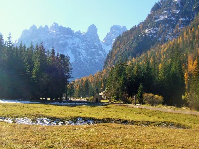 lunga ciclovia delle Dolomiti 076 (2)