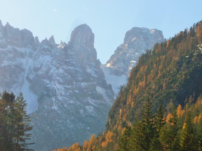 lunga ciclovia delle Dolomiti 077 (2)