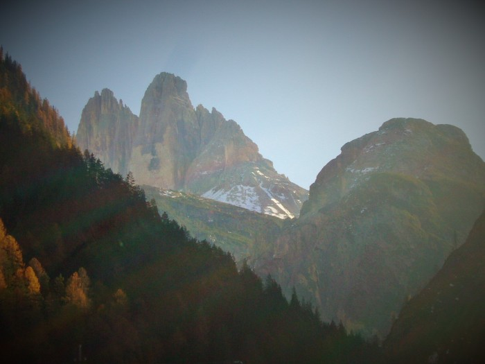 lunga ciclovia delle Dolomiti 081 (2)