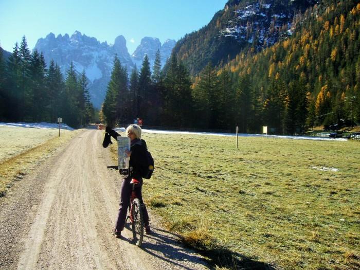 lunga ciclovia delle Dolomiti 082 (2)