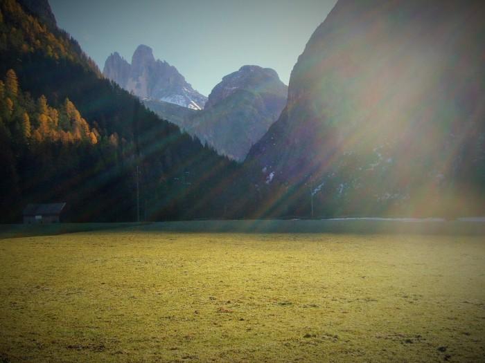 lunga ciclovia delle Dolomiti 083 (3)