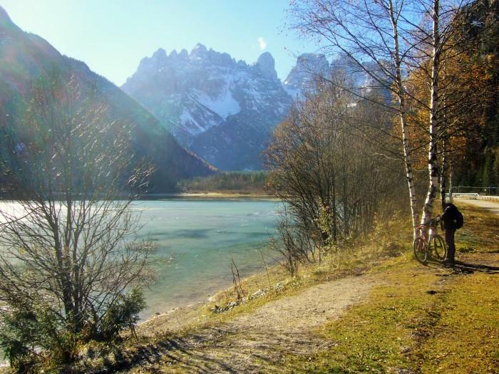 lunga ciclovia delle Dolomiti 086 (2)