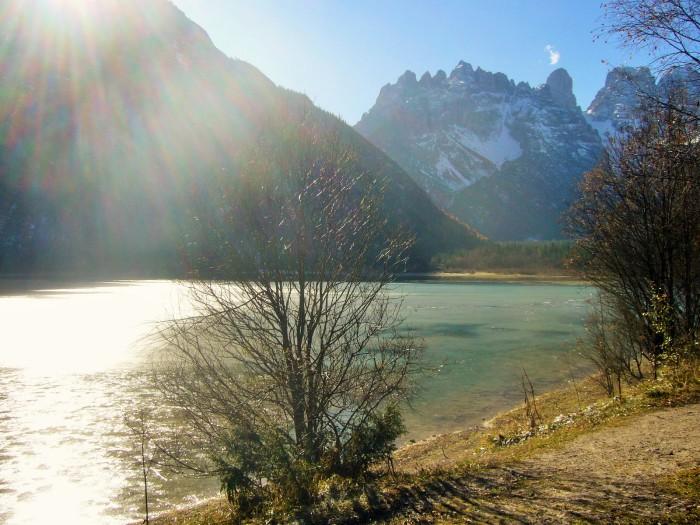 lunga ciclovia delle Dolomiti 087 (2)