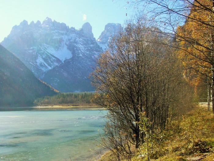 lunga ciclovia delle Dolomiti 088 (2)