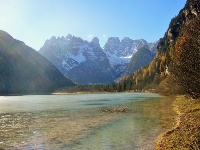 lunga ciclovia delle Dolomiti 089 (2)
