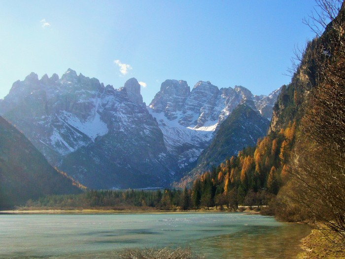 lunga ciclovia delle Dolomiti 090 (2)