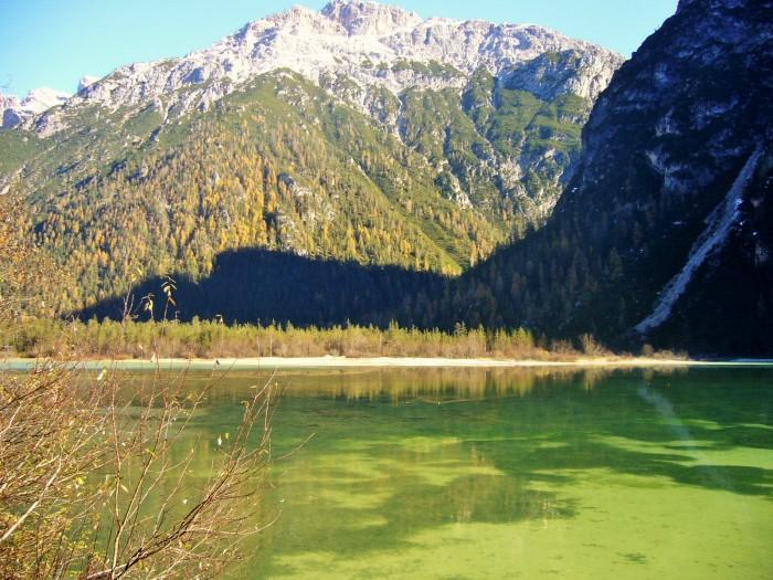 lunga ciclovia delle Dolomiti 093 (2)