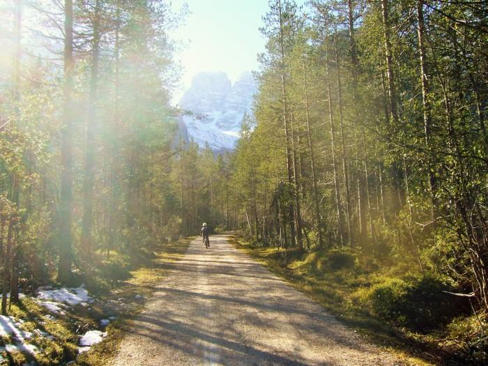 lunga ciclovia delle Dolomiti 095 (2)