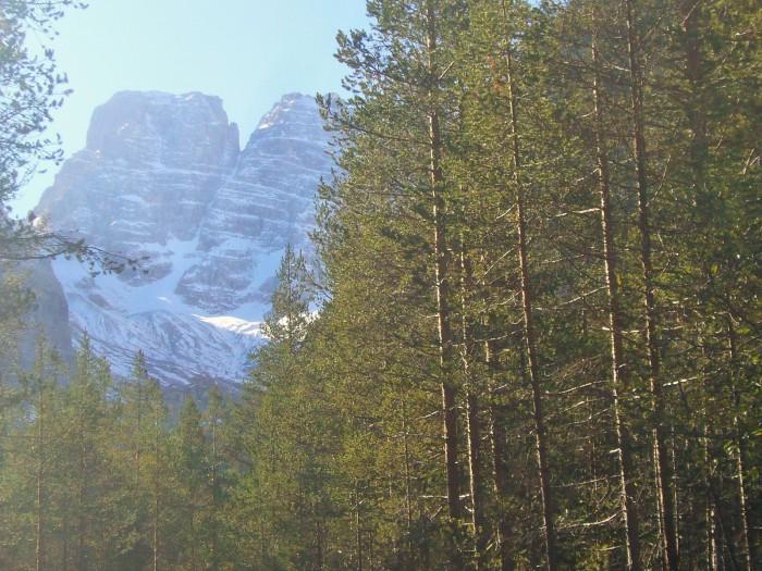 lunga ciclovia delle Dolomiti 096 (2)