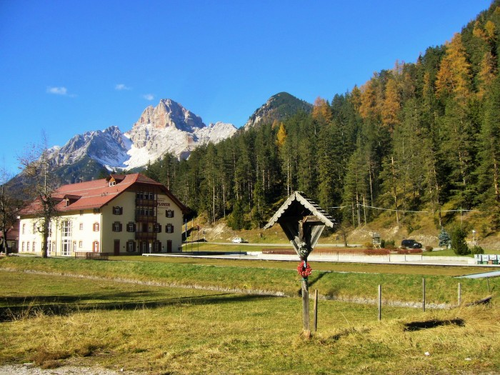 lunga ciclovia delle Dolomiti 097 (2)