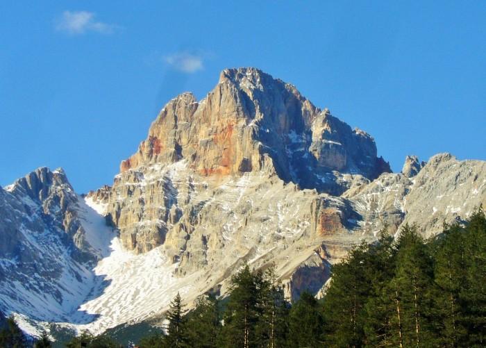 lunga ciclovia delle Dolomiti 098 (3)