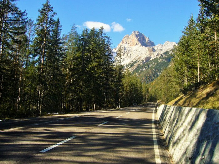 lunga ciclovia delle Dolomiti 103 (2)