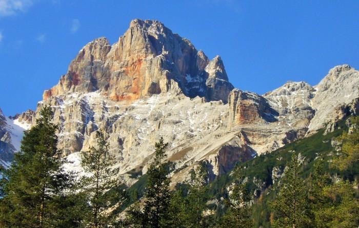 lunga ciclovia delle Dolomiti 104 (3)