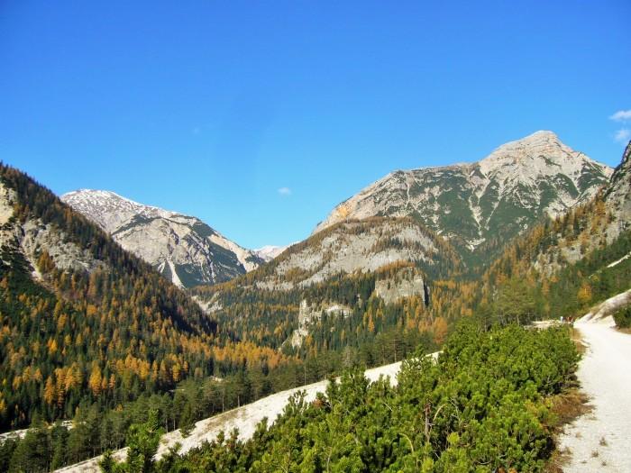 lunga ciclovia delle Dolomiti 107 (2)