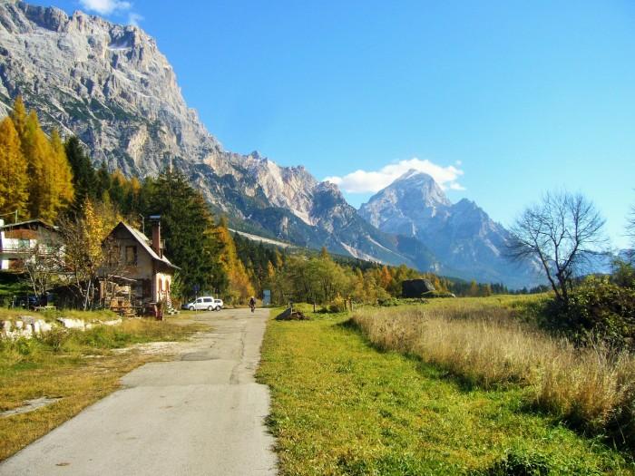 lunga ciclovia delle Dolomiti 109 (2)