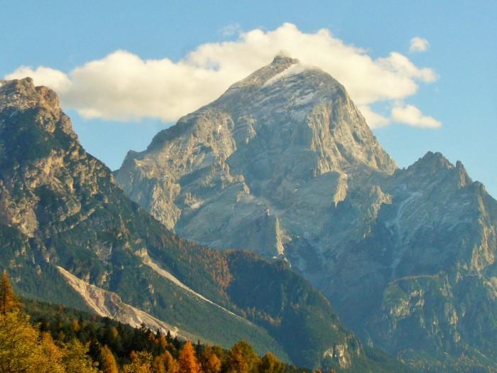 lunga ciclovia delle Dolomiti 110 (2)