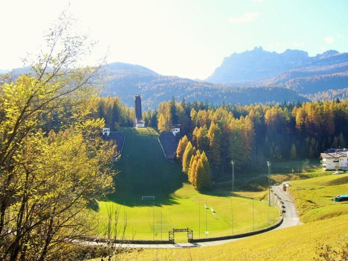 lunga ciclovia delle Dolomiti 111 (2)