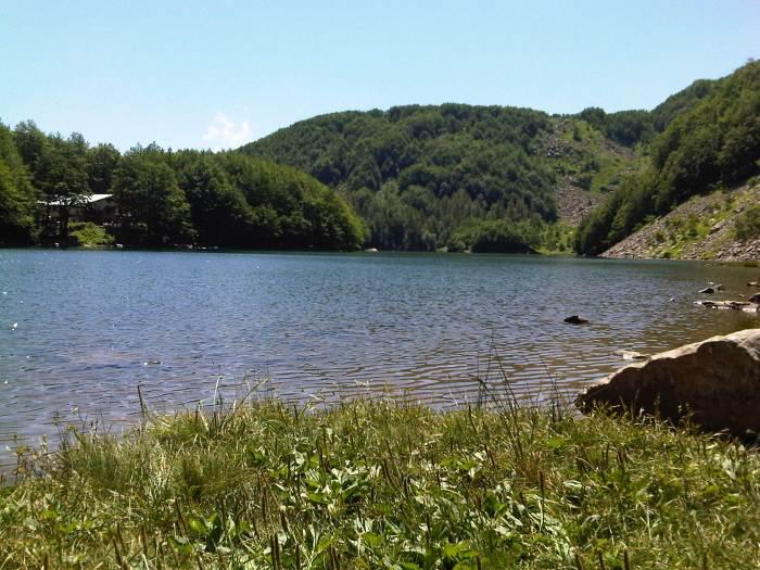 Lago_Santo_1