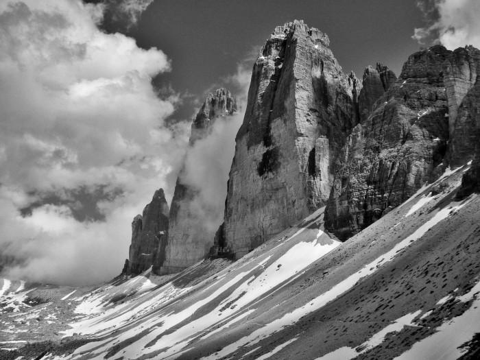 torre-di-toblin-misurina-giugno-2012-112-5