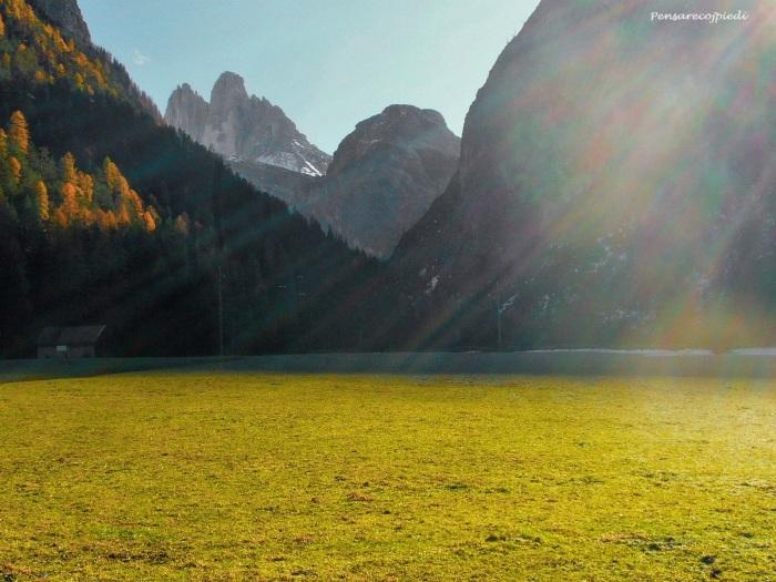 lunga ciclovia delle Dolomiti 083 (6)